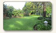 self catering Rustenburg